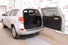 toyota mini car 2007 toyota rav4 visureigis u2013 autoplaneta lt