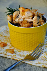 recipe for thanksgiving leftovers best 10 thanksgiving leftover casserole ideas on pinterest