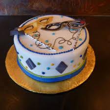 mardi gras cake decorations mardi gras specials amphora bakery