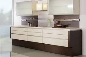 hängeschrank küche glas hängeschrank küche stauraum in luftiger höhe wohnnet at