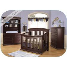 Baby Convertible Cribs For Sale Cribs Buy Baby Convertible From 11 Westwood Design Hanley 4 In 1