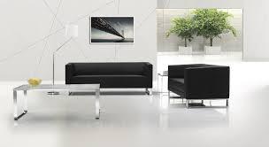 canapé de bureau canape prix bas prix canap trendy marron angle gauche achat