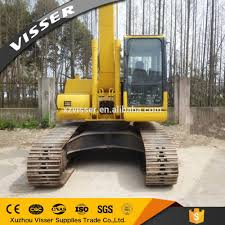 used excavator for sale used excavator for sale suppliers and