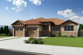 marvelous house plans tuscan images best inspiration home design