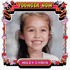 miley cyrus home facebook