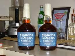 Kentucky travel bottles images 190 best maker 39 s mark images bourbon makers mark jpg