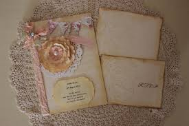 vintage wedding invitations cheap wedding invitation ideas simple wedding0inviattions