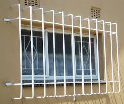 home window security bars security gates johannesburg security gates alberton