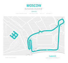Map Formula Race Calendar 2015 16 Current E