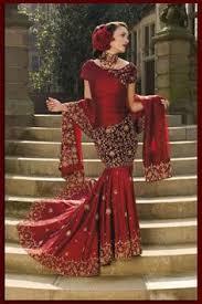 hindu wedding dress for hindu wedding dress name interesting hindu wedding dress wedding