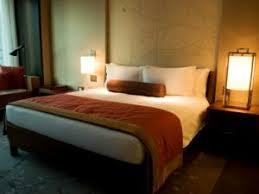 comment d corer une chambre coucher adulte comment amnager sa chambre comment amenager chambre des textures