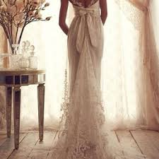 wedding dresses made to order best custom made to order dresses products on wanelo