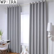 Gray Curtains For Bedroom Pink And Gray Curtains Teawing Co