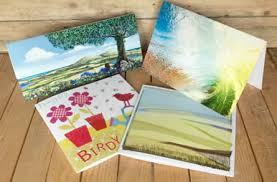 greeting cards printing card printers giclee