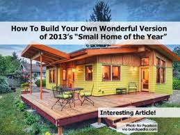 download how to build a small home zijiapin