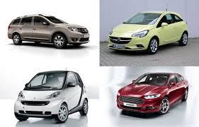 resultat crash test siege auto crash tests ncap les 5 étoiles 2014 se méritent actualité