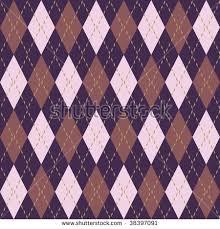 argyle knit patterns free knitting patterns