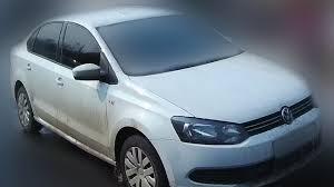 volkswagen sedan white new 2018 volkswagen polo sedan white pearl new generations will