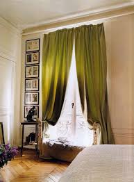 Green Curtains For Living Room by 158 Best Gorgeous Curtains Images On Pinterest Curtains Window