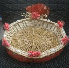 wedding tray 260 best gift trays images on trays wedding gifts and