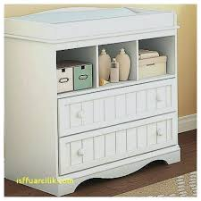 south shore savannah changing table with drawers gray maple dresser south shore savannah dresser south shore savannah