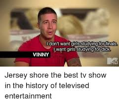 Jersey Shore Memes - 25 best memes about vinny jersey shore vinny jersey shore memes