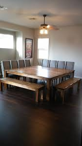 few piece dining room set the quality of life home rojo rustic woodworks llc home facebook