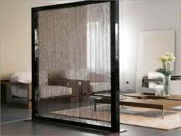 obsessed furniture aluminium folding door room divider 148942