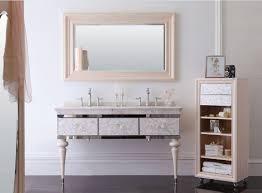 bathroom vanity cabinets toronto bathroom design ideas 2017