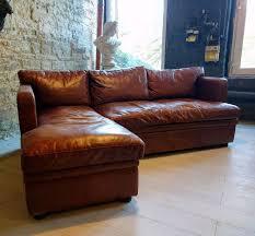Corner Sofa Ebay The 25 Best Brown Corner Sofas Ideas On Pinterest Royal