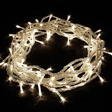 100leds string lights isolem 32 8ft waterproof led lights