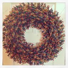 plastic army door wreath innovative door wreaths modern
