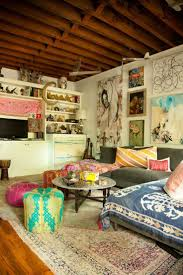 Boho Home Decor by 48 Best Boho Home Decor Images On Pinterest At Home