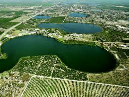 Florida Lakes images Small lake bass florida sportsman jpg