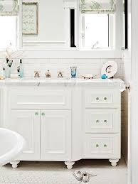 cottage bath vanity houzz bathroom style bathrooms a blog makeover