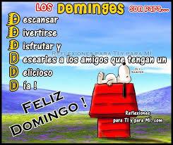 imagenes de snoopy deseando feliz domingo 145 best buenos dias images on pinterest spanish quotes bonjour