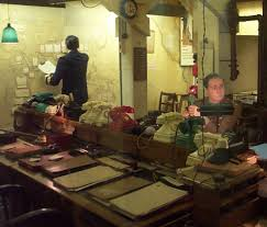 churchill war rooms wikipedia