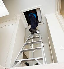 attic stairs pictures images and stock photos istock