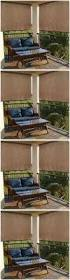 Roll Up Patio Blinds by Blinds And Shades 20585 Ikea Tupplur Window Roller Shades Pull Up