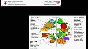 type 2 diabetes diet food list healer diabetes