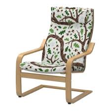 Ikea Poang Chair Covers Best 25 Nursing Chair Ikea Ideas On Pinterest Ikea Rocking