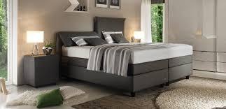 Schlafzimmer Ruf Betten Verola Ruf Betten