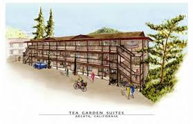 Fourplex Tea Garden Fourplex Student Housing Available Now Joey Rich S