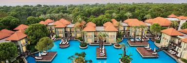ic hotels antalya hotels turkey resorts ic hotels