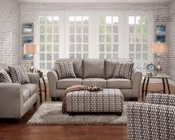 furniture stores kitchener waterloo ontario affordable furniture store kitchener waterloo on payless furniture