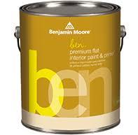 benjamin moore paint prices benjamin moore ben paint zero voc low odor interior paint
