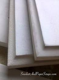 can you paint mdf cabinet doors how to paint mdf and get smooth edges sawdust