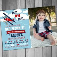 boy 1st birthday invitations uk tags 1st boy birthday