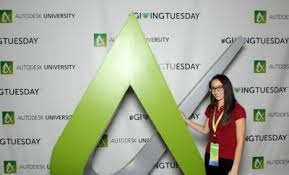 Undergraduate Interior Design Programs Njit News Interior Design Program Joins Autodesk U0027s U0027design Slam
