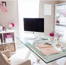 the 25 best glass top desk ideas on pinterest desk for study